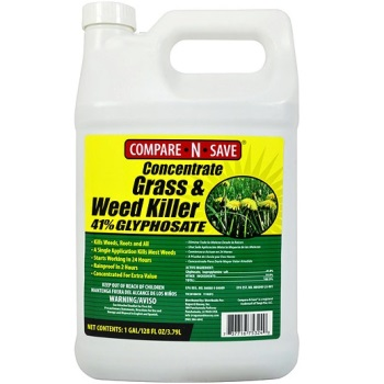 Compare-N-Save Weed Killer