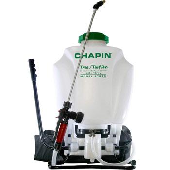Chapin International 61900