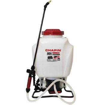 Chapin International 63985