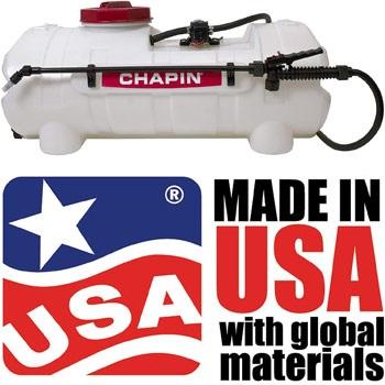 Chapin International 97200B