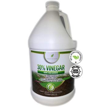 Natural Elements 30% Vinegar