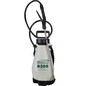 Smith Performance Sprayers R200