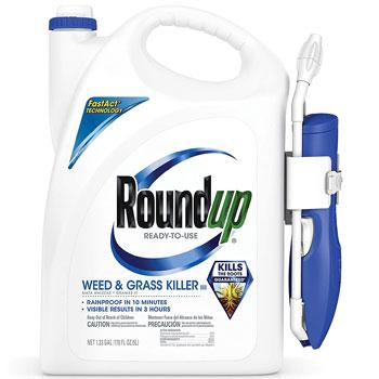 RoundUp 5200210