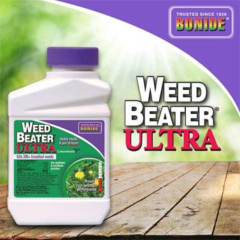 Bonide (BND309) - Weed Beater Ultra