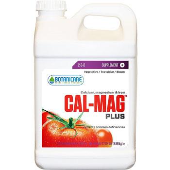 Botanicare BCCM2.5 Cal-Mag Plus