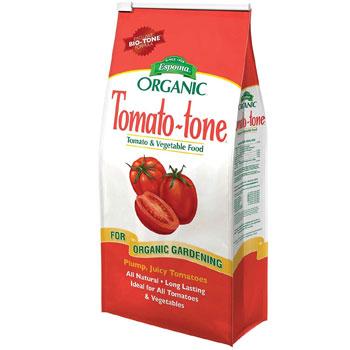 Espoma Tomato-tone Organic Fertilizer