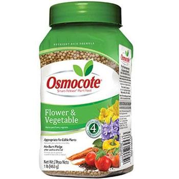 Osmocote 277160 Smart-Release Plant Food