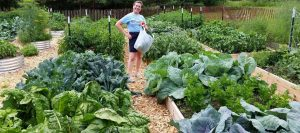 How to Prevent Weeds in Vegetable Garden: The One Guide You'll Ever Need